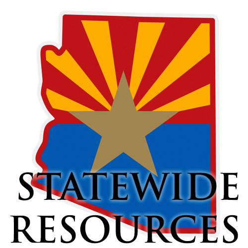 Statewide Resources